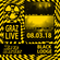Graz Live @ Rave Harder (08/03/18) image