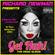 Richard Newman Presents Get Huh! The Drag Album image