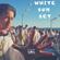 WP19 - WHITE SUNSET image