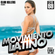 Movimiento Latino #69 - Exile.mp3 image