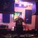 Prodigy Tribute Mix Live on Induce DTLL (06.22.17) Dublab image