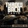 Throwback Radio #52 - G-Minor image