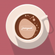 Jazzysad - Coffee Shop vol. 1 image