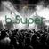 b.Super - Tribute to Fabric London - Techno Titan Mix # 8 image