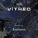 Emiliano Vítreo Podcast - #0.2.7. image