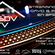 003 - Borja del Castillo - Streaming Promo Specka 2 (D Cuesta & Friends) @ LQSDV TV (03-10-19) image