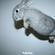 Karanyi - SLOW (Mixtape for Sundays) image
