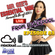 Mr Gee's Essential Vibe Show - Episode 83 (4Th March 2021) (XXXL Edition 3½ Hour Show) image