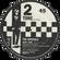 Mixmaster Morris - Ghost Town 60m version image