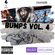 Bumps Vol 4 image
