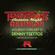 Live @ Rise - Tempts Reunion Classics - Feb. 27, 2016 - Pt.1 image