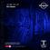 DJ Choon exclusive radio mix UK Underground presented by Techno Connection 02/07/2021 image
