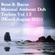 Rene & Bacus - Minimal Ambient Dub Techno Vol 12 (1ST AUG 2021) image