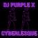 DJ PurpleX - CYBERLESQUE, pt. 2 image