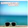 Esteban Kue - Summertime Sadness image