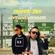 DJ Livitup 5 o'clock Traffic Jam w/ DD on Power 96 (May 14, 2021) image