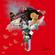 Lovin' you -valentine mix2020- image
