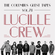 THE COLUMBUS GUEST TAPES VOL. 78 - LUCILLE CREW image