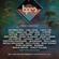 Audiofly - Live @ BPM Costa Rica 2020 - Beatport Live - 16-01-2020 image