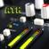 RAMbeat: Around The House (10.03.21) image