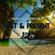 Trance & Progressive Past & Present Ep 15 image