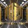 NST Bay Phòng [Trôi Ke]-Ting Ting (Mua Full Liên Hệ Zalo:0565097537) -Made in Deezay Đạt PinKey Mix image