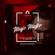 M&M #76 | DJ Grim Ex Guest Mix | (19 april 2019) image