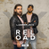 RELOAD Radio #158 - Yearmix 2019 image