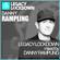 Legacy Lockdown (13-06-2020) - Danny Rampling image