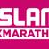 Mademoiselle Luna - Mix Marathon SLAM!FM 2017 image