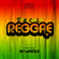 Strickly Reggae [Full Mix] image