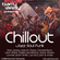 #ChilloutSession 19 - Jazz Soul Funk, Bob James, Lonnie Liston Smith, Les McCann, Leon Ware image