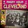 #AngryHourCLE: The Podcast, ep30 (12/19/2020)—Joey Ramone, The Chats, Jim Jones, Blanks77, Madness + image