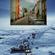 Around The Globe 05 (From Vostok to Chelsea) image