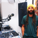 In The Bassment: Mala // 14-09-19 image