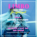 LIMBO RADIO SHOW hosted by MIGUEL VIZCAINO - 21.05.2021 image