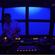 Trevor Nygaard- 3dektek_242 [Deep House] image