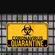 Quarantine Dance Mix 1 (1999-2003) image
