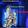 Disco Kicks 40 years Jack Kandi In The Mix image