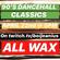 Boi Jeanius - DANCEHALL CLASSICS All Vinyl (QUARANTINE MIX) image