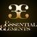 DJ SPEEDY PRES ESSENTIAL ELEMENTS EP4 image