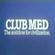 Club Med image