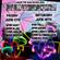 Subversion EDM Festival June 11-12 { DJ Ru Rox } ~ techno image