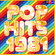 POP HITS OF 1981 : STANDARD EDITION - 25 TRACKS image