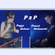 P 2 P >> Peggy Deluxe vs Pascal Stefanetti image