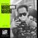 Mario Marini   17-09-2020 image