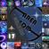 Mix[c]loud - AREA EDM - ALL AREA 2017 image