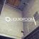 Liquid Room Show | dnbradio.com | 18/06/2019 image
