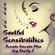 Soulful Sensibilities Vol.65 - Female Vocals Mix image
