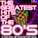 THE GREATEST HITS OF THE 80'S : 15 image